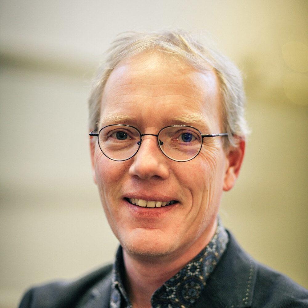 HansSchaeffer